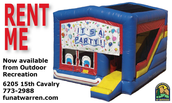 odr-rent-me-bounce-house