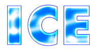 , Customer Evaluation (ICE)